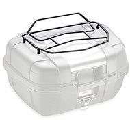 KAPPA přídavný nosič na kufr KAPPA K48 - Příslušenství