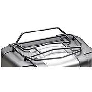 KAPPA přídavný nosič na kufr KAPPA K53 - Příslušenství