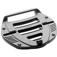 KAPPA hliníková plotna pro kufry Monolock - Příslušenství