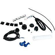 KAPPA brzdové světlo kufru KAPPA K42/K28 - Příslušenství