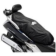 KAPPA voděodolný návlek na sedlo motocyklu/skůtru - Plachta