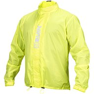 KAPPA reflective waterproof jacket for motorbike - Waterproof Motorcycle Apparel