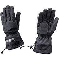 HEVIK voděodolné návleky na rukavice XL - Návleky