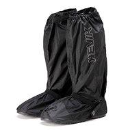 HEVIK voděodolné návleky na boty XXL - Návleky