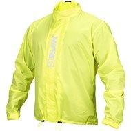 KAPPA reflective waterproof jacket for motorbike XXL - Motorcycle jacket