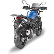 GIVI 3111 FZ montážní sada Suzuki SV 650 (16) pro Monorack M5,M7,M8,M5M,M6M - Montážní sada