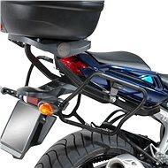 GIVI 359 FZ montážní sada Yamaha FZ1 Fazer (06-15) pro Monorack - pouze M5M pro MONOLOCK - Montážní sada