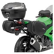 GIVI 4108 FZ montážní sada Kawasaki Ninja 300 R (13-15) pro Monorack M5-M7-M5M-M6M - Montážní sada