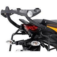 GIVI 450KIT kit for PLR and PLXR 450 Kawasaki Versys 650 2010 - Assembly Kit