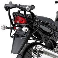 GIVI 539 FZ montážní sada Suzuki Bandit GSF 650 (05-08), 1200 (06), 1250 (07-10), GSX 650 F (08-13) - Montážní sada