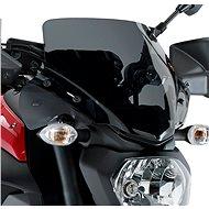 GIVI A 2118 plexi kouřové Yamaha MT- 07 700 (14-15) - Náhradní díl