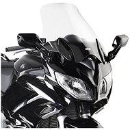 GIVI D 2109ST plexi čiré Yamaha FJR 1300 (13-15) - Plexi na moto