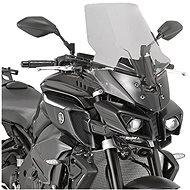 GIVI D 2129S plexi kouřové Yamaha MT-10 1000 (16) - Plexi na moto