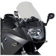 GIVI D 332ST plexi čiré BMW F 800S/F 800ST (06-16) - Náhradní díl