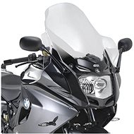 GIVI D 5109ST plexi čiré BMW F 800 GT (13-16) - Plexi na moto