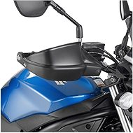 GIVI HP 5119 ochrana rukou z plastu BMW S 1000 XR (15-16) - Kryty rukou na řidítka