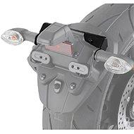 GIVI IN2132KIT sada pro posunutí zadních blinkrů pro Yamaha MT-09 850 (17) - Sada