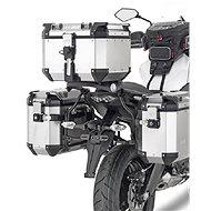 GIVI IN4114KIT sada pro posunutí zadních blinkrů pro Kawasaki Versys 650 (15-17) - Sada