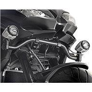 GIVI LS 2130 držák přídavných světel GIVI pro Yamaha MT-07 700 Tracer (16) - pro S321 - Držák