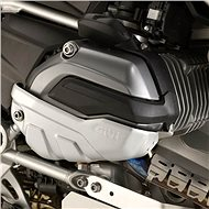 GIVI PH 5108 ochrana spodní části válců BMW R 1200 GS (13-17), R 1200 R (15), R 1200RT,anodizovaný h - Kryt motoru
