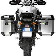 GIVI PL 2119CAM trubkový nosič YAMAHA XT 1200Z (10-15) pro hliníkové boční kufry TREKKER OUTBACK - Montážní sada