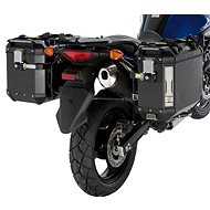 GIVI PL 3101 trubkový nosič Suzuki DL 650 V-Strom L2-L6 (11-16) pro boční kufry Monokey - Montážní sada
