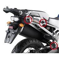 GIVI PLR 2119 trubkový nosič Yamaha XT 1200Z Super Teneré (10-15) EASY FIT pro boč. kufry - DEMONTOV - Montážní sada