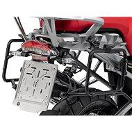 GIVI PLR 684 trubkový nosič BMW R 1200 GS (04-12) pro boční kufry, demontovatelný - Montážní sada