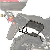 GIVI PLX 3101 trubkový nosič Suzuki DL 650 V-Strom L2-L6 (11-16), pro boční kufry, jen pro V 35 - Montážní sada