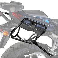 GIVI PLX 359 trubkový nosič Yamaha FZ1 Fazer 1000 (06-15) - pouze pro kufry V 35 - Montážní sada
