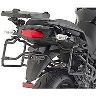 GIVI PLXR 4105 trubkový nosič Kawasaki Versys 1000 (12-14) jen pro boční kufry V 35 - EASY FIT - Montážní sada