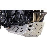 GIVI RP 5112 hliníkový kryt spodní části motoru BMW R 1200 GS Adventure (14-17), R 1200 GS (13-16) - Kryt