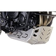 GIVI RP 5112 hliníkový kryt spodní části motoru BMW R 1200 GS Adventure (14-17), R 1200 GS (13-16) - Kryt motoru