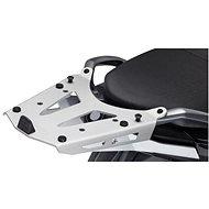 GIVI SRA 2109 nosič Yamaha FJR 1300 (06-15) hliníkový pro MONOKEY, max. 6 kg - Montážní sada