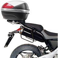 GIVI T 129 podpěry bočních brašen Yamaha MT-03 (06-14) černé - Montážní sada