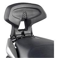 GIVI TB 2123 specifická opěrka spolujezdce pro Yamaha N-Max 125 (15) - Opěrka