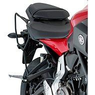 GIVI TE 2118 podpěry bočních brašen Yamaha MT-07 700 (14-15), černé pro systém EASYLOCK - Montážní sada