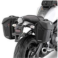 GIVI TMT 2128 trubkový držák brašen pro Yamaha XSR 900 (16) - systém MULTILOCK, pro MT501 - Montážní sada