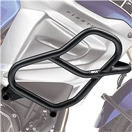 GIVI TN 355 padací rámy Yamaha XT 1200Z Super Teneré (10-15), černé - Padací rám