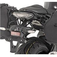 GIVI TST 2129 podpěry brašen Yamaha MT-10 1000 (16), pro ST 601, systém MULTILOCK - Montážní sada