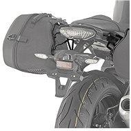 GIVI TST 2130 podpěry brašen Yamaha MT-07 700 Tracer (16), pro ST 601, systém MULTILOCK - Montážní sada