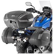 GIVI 1146 FZ montážní sada Honda NC 750 S/X (16-17) pro Monorack M5,M7,M5M,M6M,M8 - Montážní sada