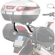 GIVI 267 FZ montážní sada pro Honda VFR 1200 F (10-16) pro Monorack M5-M5M-M7-M6M