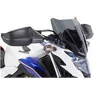 GIVI A 1152 plexi kouřové Honda CB 500 F (16) - Náhradní díl