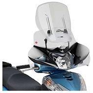 GIVI AF 1100 plexi čiré Honda SH 300i (11-14) - Náhradní díl