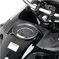 GIVI BF 01 tanklock pro (Suzuki) - Montážní sada