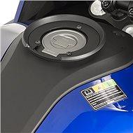 GIVI BF 05 tanklock pro (Yamaha) - Montážní sada