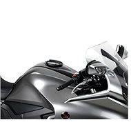 GIVI BF 08 tanklock pro Ducati 848-1098-1198 (07-11) - Montážní sada pro tankvak