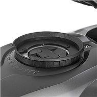 GIVI BF 18 tanklock pro Suzuki V-Strom 1000 - Montážní sada