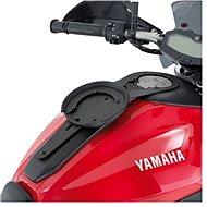 """GIVI BF 21 objímka pro uchycení tankruksaku GIVI """"TANKLOCK"""" na víčko nádrže Yamaha MT-07 700 (14-15) - Montážní sada"""